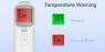 Инфракрасный термометр Elera AOJ-20A