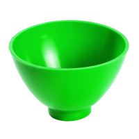 Чаша для замешивания гипса