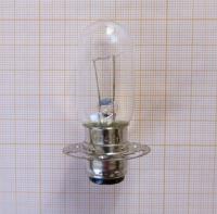 Лампа Viola ОП 11-40 цоколь / Р30d (для колориметров, нефелометров, ФЭК)