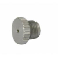 Сопло для регулирования подачи соды в KAVO PROPHYflex 2,3 малый диаметр
