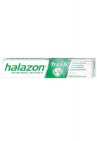 Освежающая зубная паста Halazon Multiactive Fresh 75 мл (600075201)