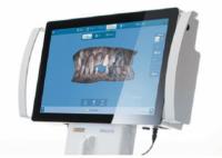 Интраоральный сканер Sirona APOLLO DI
