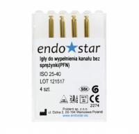 Каналонаполнители Poldent Endostar Paste Fillers (PFN) 29 мм