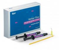Самоадгезивный жидкий композит Kerr Vertise Flow
