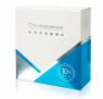 Гель для отбеливания Ultradent Opalescence PF Patient Kit