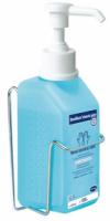 Эвродозатор-3 BODE Chemie (500 мл, прямой держатель)