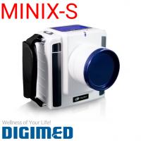 Рентген Digi Med MINIX-S