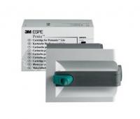 Универсальный картридж для аппарата 3M Pentamix Lite (77944)