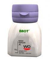 Предопак-бонд Baot B (15 г)