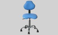 Кресло (стул) врача-стоматолога EKO