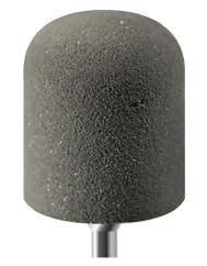 Полировальный силикон Toboom SK4012