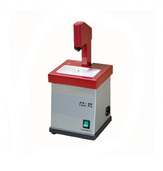 Станок лазерный для сверления Пиндекс AX-88