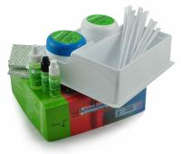 Материал химического отверждения Prime Dental Prime-Dent Chemical Cure Composite