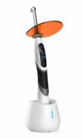 Фотополимерная лампа Woodpecker B-Cure Plus