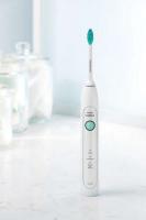Звуковая зубная щетка Philips HealthyWhite HX6711/02