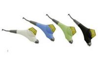 Содоструйный наконечник Micron Air Polishing Quick Jet M