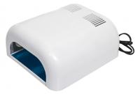 Лампа ультрафиолетовая для маникюра OEM L-12
