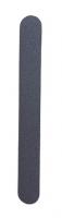 Набор сменных файлов для прямой пилки Staleks Expert 20, 180  грит (30 шт/уп)