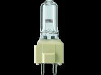 Лампа галогенная Philips 5974 24V-150W G9,5 (керам.цоколь)
