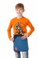 Фартук-передник рентгенозащитный ОНИКО ФП (детский)