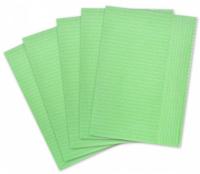 Салфетки для пациентов CedaPress (3 слоя)