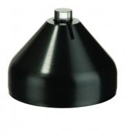 Линзы Ultradent VALO PointCure (пучок 2.2 мм - 2 шт)