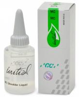 Плечевая жидкость GC INITIAL MC Shoulder Liquid