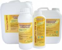 Моющее средство для посуды ДезоМарк Фамидез HDW 175