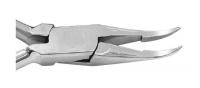 Плоскогубцы ортодонтические ND-504, многоцелевые (YDM)