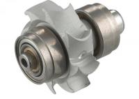 Ротор наконечника турбинного T3 MINI (SN<100000)