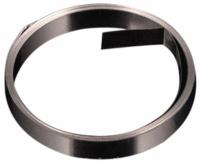 Матричная лента ANGER 0.03 мм (металлическая)