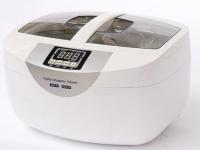 Ультразвуковая мойка Codyson CD-4820 (2500 мл)
