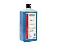 Средство бактерицидной обработки Lysoform Dr.Hans Rosemann GmbH Лизоформин-3000 (1,0 л)