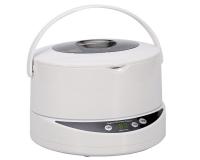 Мойка ультразвуковая Codyson CDS-200B (750 мл)