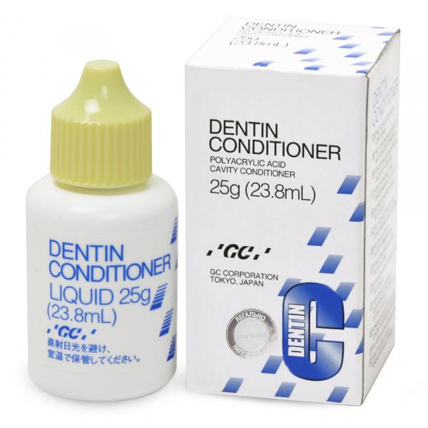 Кондиционер GC DENTIN CONDITIONER