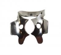 Кламмера для верхних мелких моляров Dental Product Stainless (4)