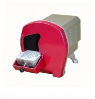 Триммер зуботехнический мокрый AX-MTА