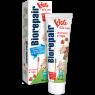 Детская зубная паста BioRepair Веселый мышонок (50 мл)