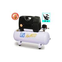 Компрессор безмаслянный медицинский Fiac AIRMED 210-50 (на 2 установки) (1121690058)