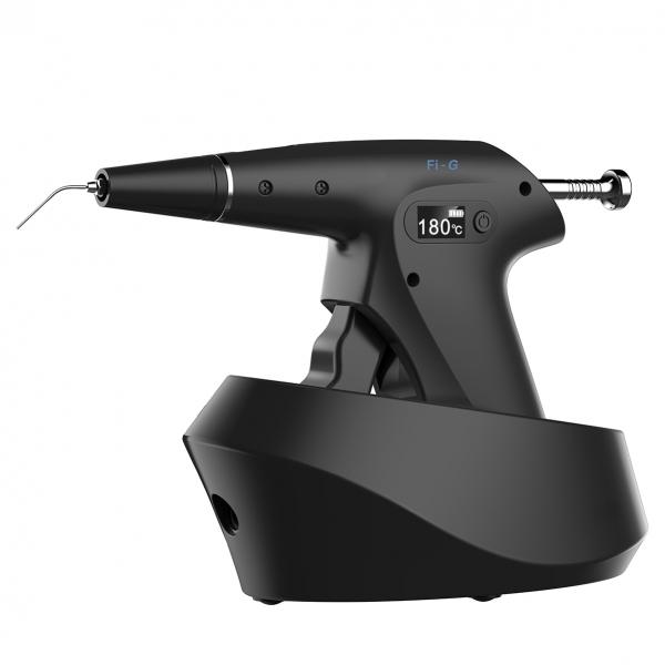 Инжектор пистолет Woodpecker Fi-G