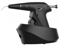 Инжектор пистолет DTE Fi-G