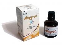 Жидкость Latus Агигрол (Ahygrol) 12мл (2724)