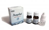 Жидкость Latus Аргелат (Argelat) (0533)