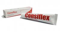 Катализаторный гель Latus Consiflex (45 гр) (2614)