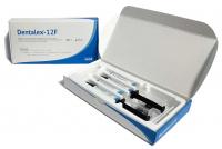 Герметик стоматологический Latus Денталекс-12F (Dentalex-12F) (1314)