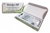 Герметик стоматологический Latus Денталекс-21F (Dentalex-21F) (0521)