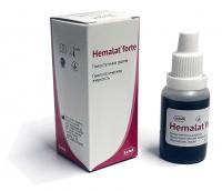 Гемостатическое средство Latus Гемалат Форте (Hemalat forte)