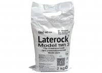 Гипс Latus Латерок Модель 3 (тип 3)