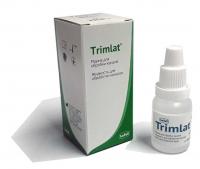 Жидкость для расширения корневых каналов Latus Тримлат (Trimlat) (2811)