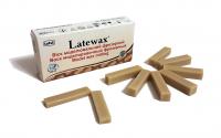 Воск фрезерный Latus Латевакс (Latewax) 55 гр (0222)